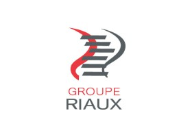 groupe-riaux