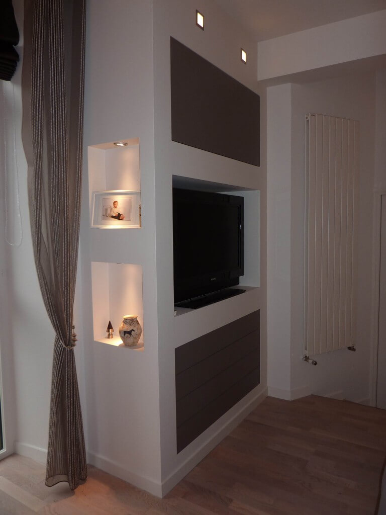 mco productions rangement dressing placard meuble d coration. Black Bedroom Furniture Sets. Home Design Ideas