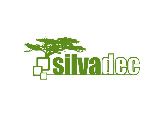 Terrasse silvadec forexia